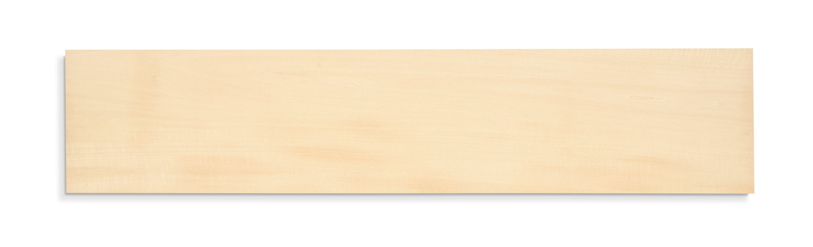 american_basswood_unoiled