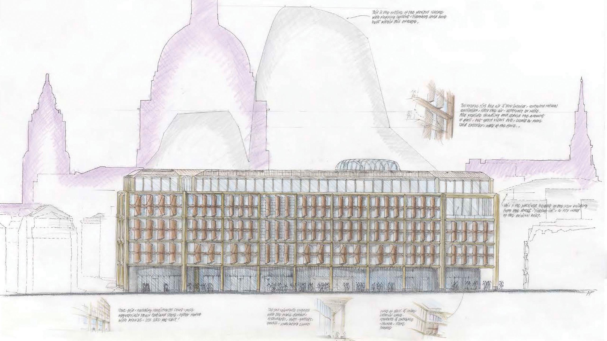 Bloomberg EU HQ_red oak carousel_image 2_0