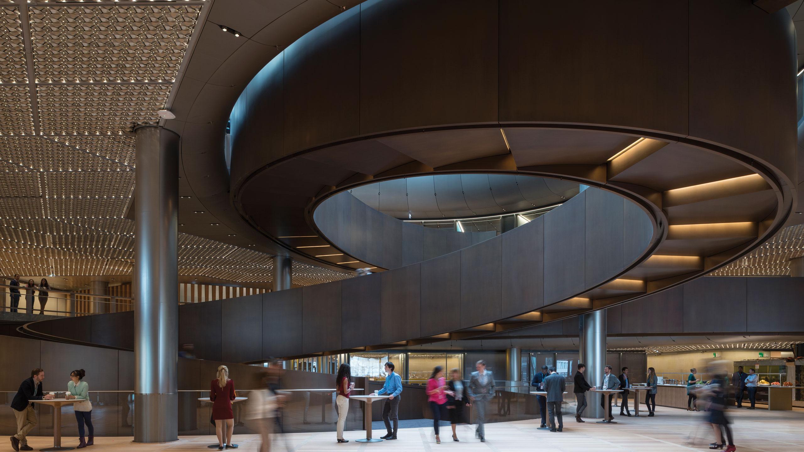 Bloomberg-EU-HQ_red-oak-carousel_image-5_0