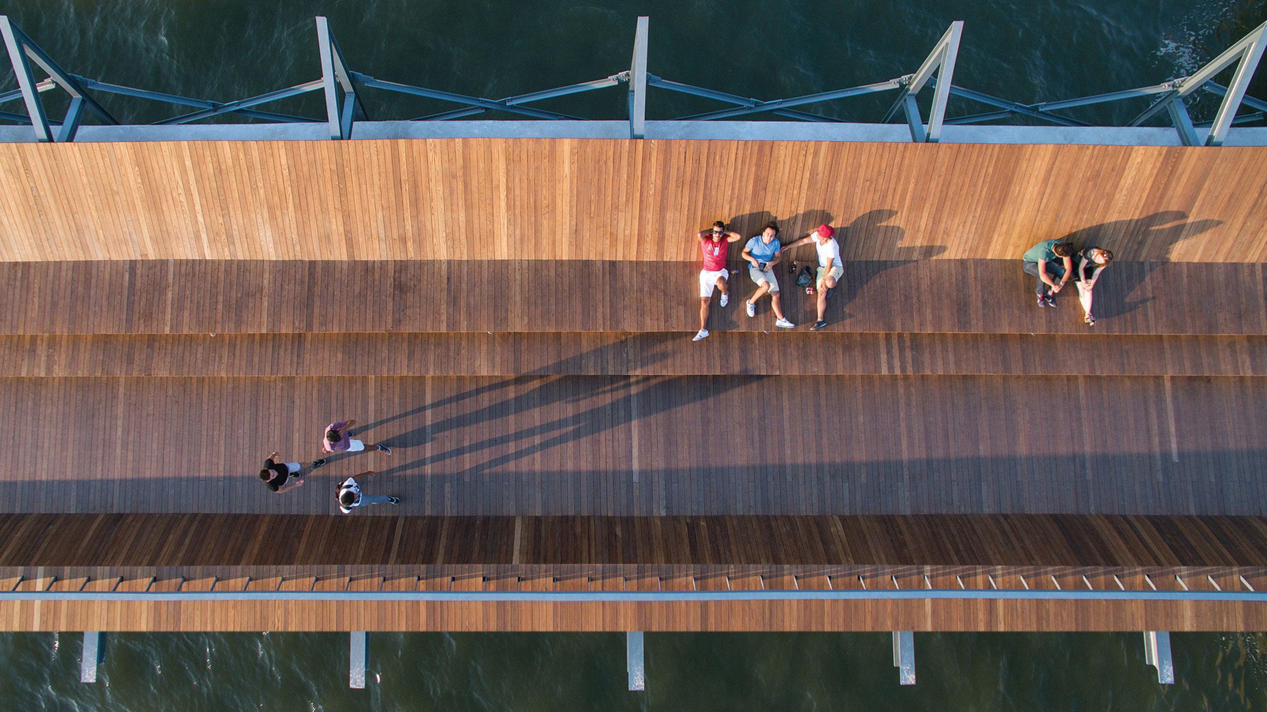 Botslani_Bridge_American_Ash_carousel