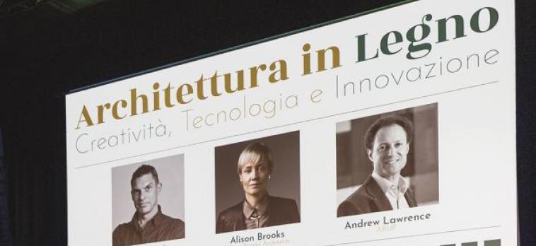 Milan-seminar_lowres_image_0