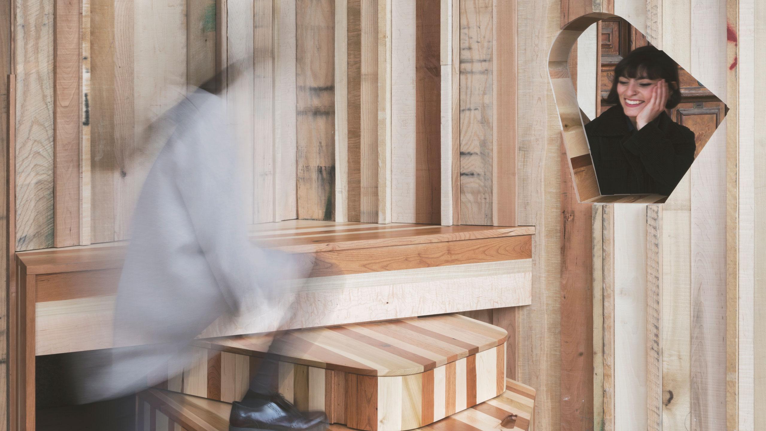 TGTW_Milan design week_Carousel 3 1