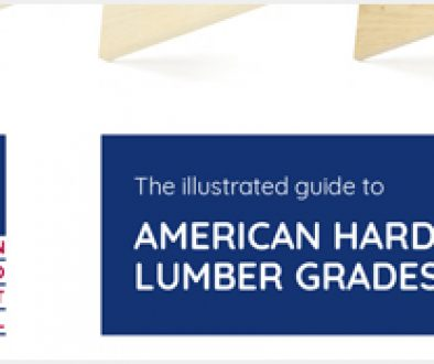 an-illustrated-guide-to-hardwood-lumber-grades2