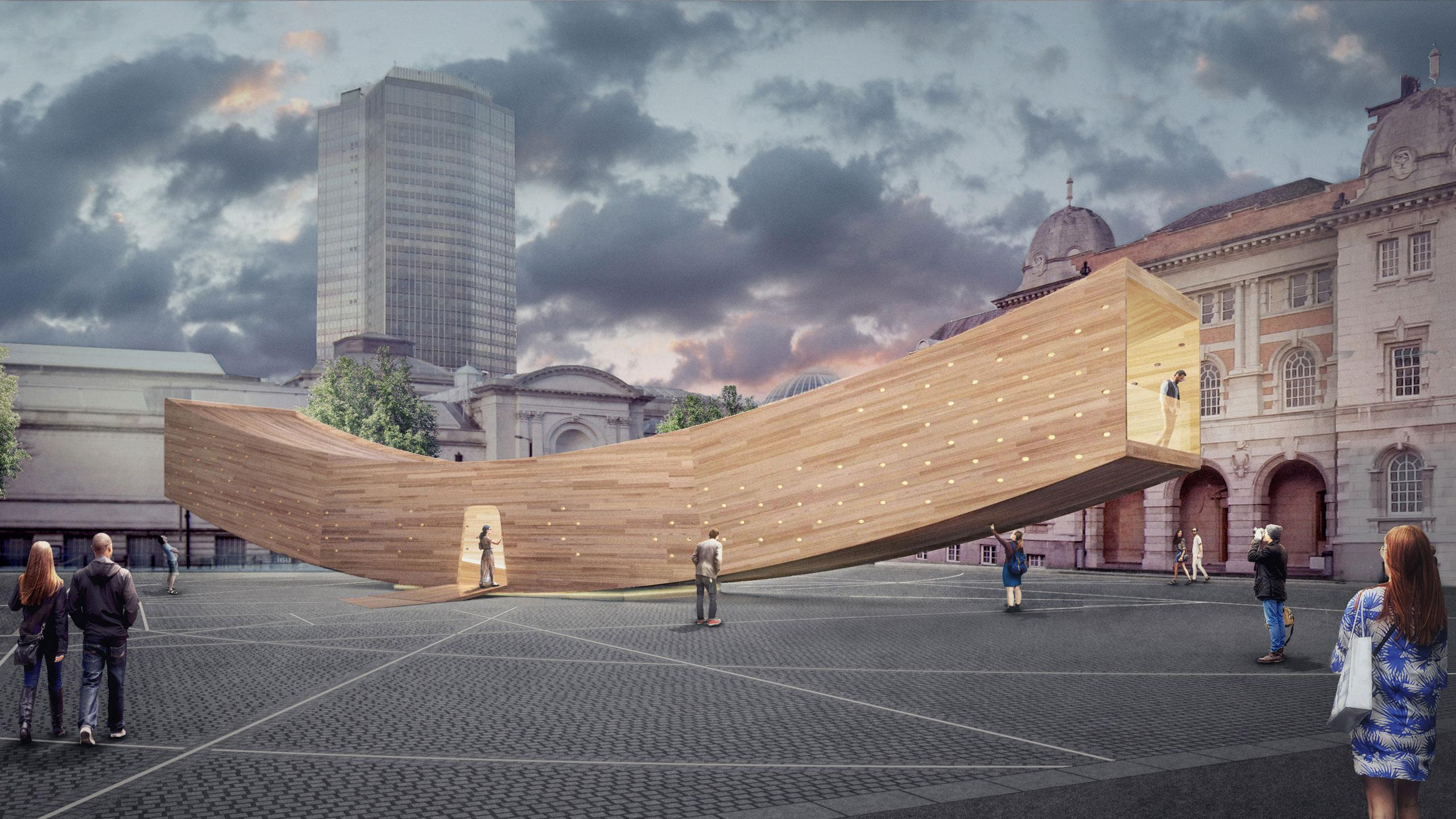 The-Smile--AHEC-ABA-American-tulipwood-CLT-_render(1)_carousel