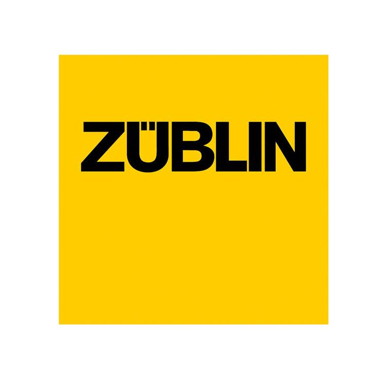 Zublin_logo
