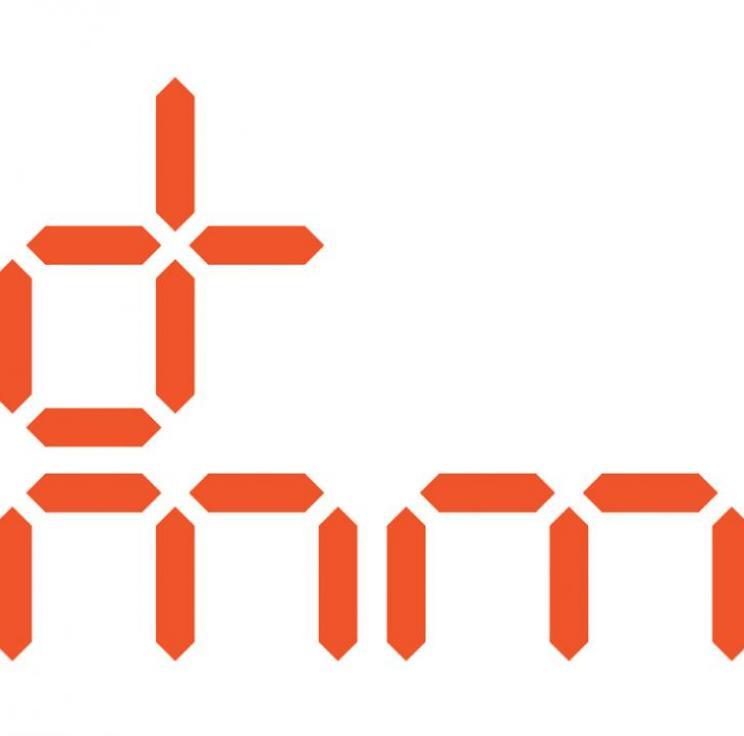 drmm_logo_square_thumbnail