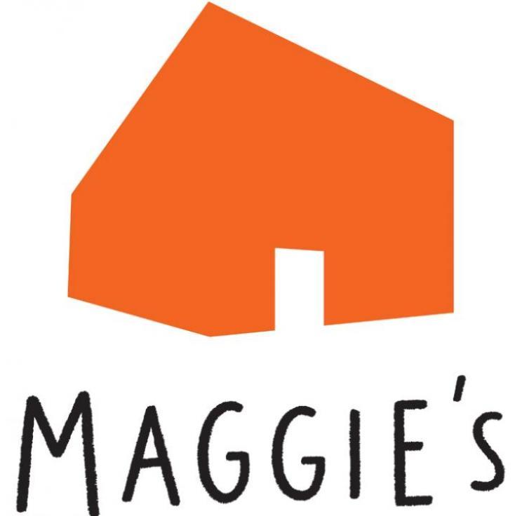 maggies_logo_square-thumb