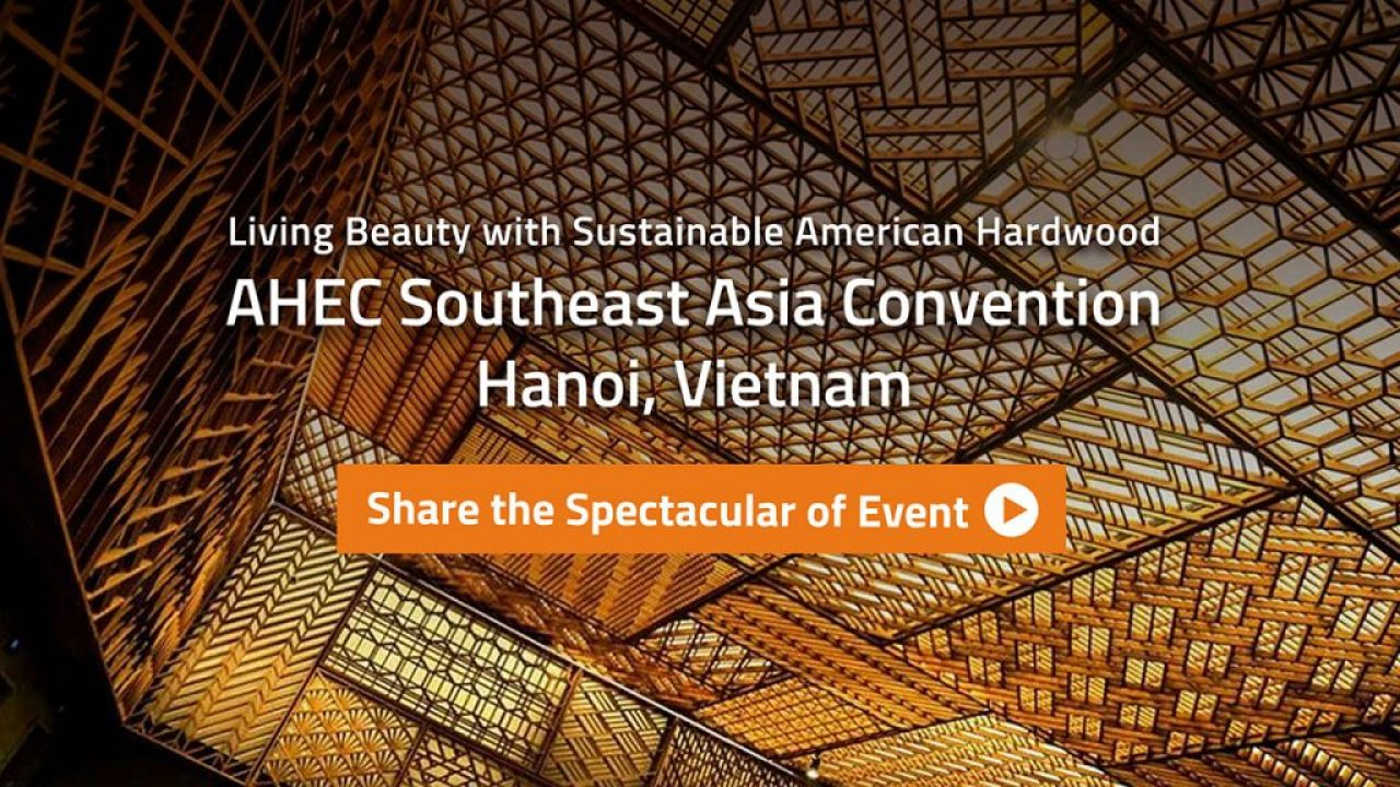 AHEC_China_home_image_Hanoi_ShareEvent_eng