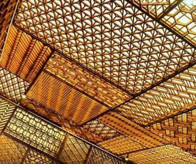 Hanoi_Convention_home_thumbnail