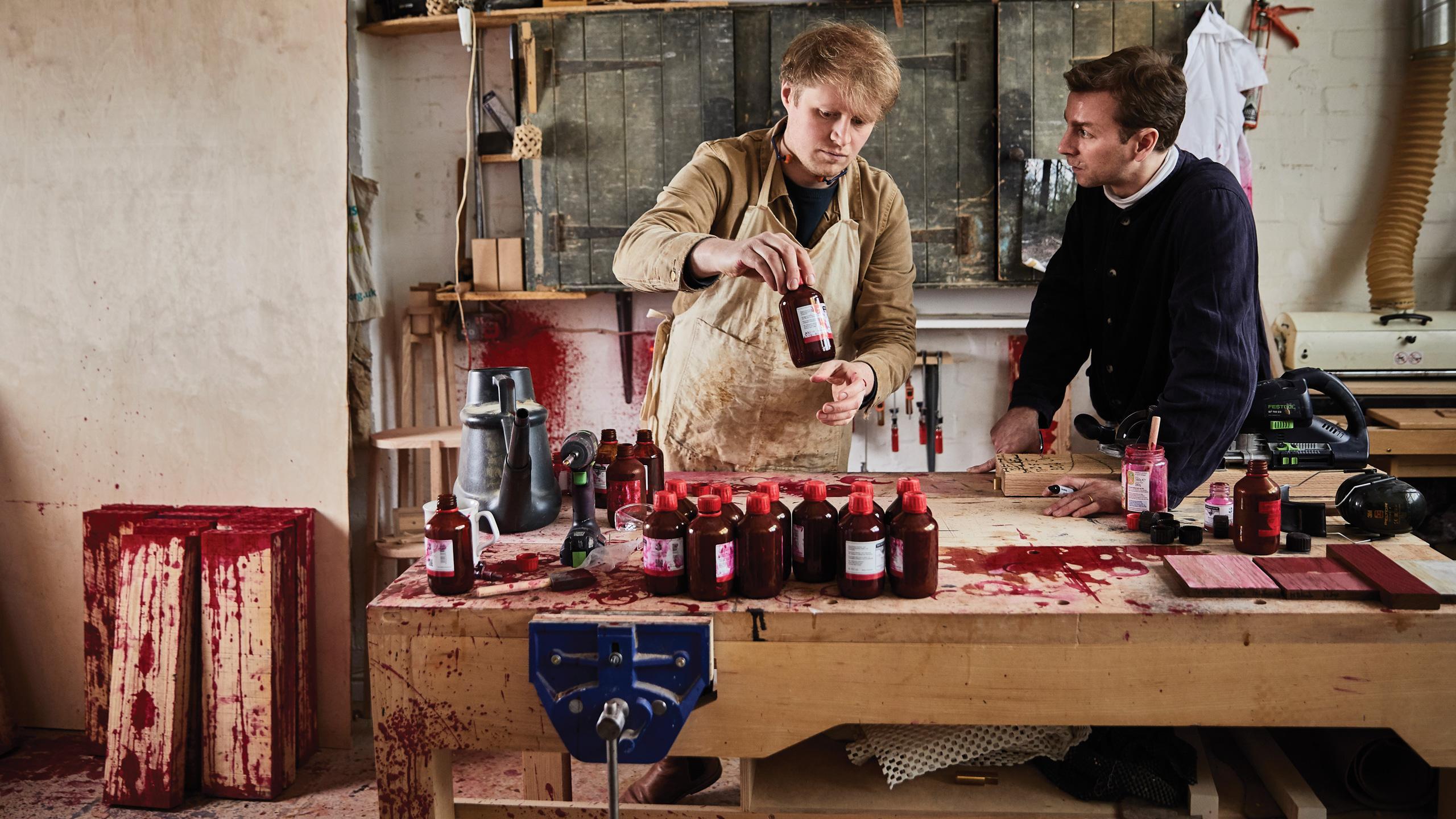 Blushing-Bar_Making_3_carousel_image