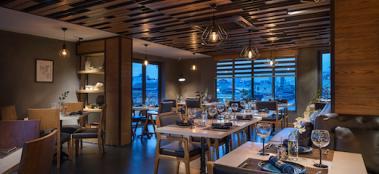 Restaurant01 landthumb