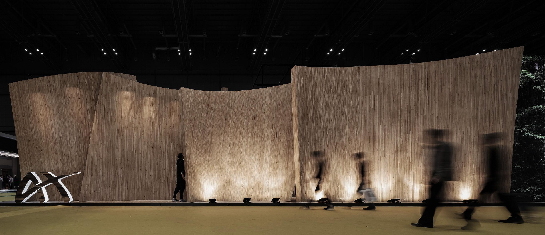 DuBojun_2019_China_Furniture_Expo_Shanghai_01