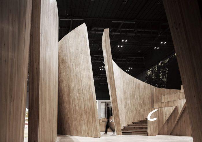 DuBojun_2019_China_Furniture_Expo_Shanghai_03
