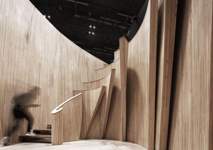 DuBojun_2019_China_Furniture_Expo_Shanghai_05