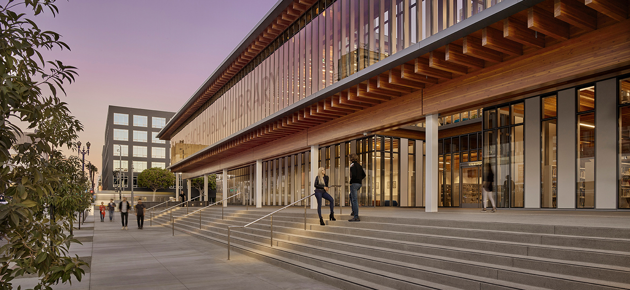 CaseStudy_LBCC_Library_thumb